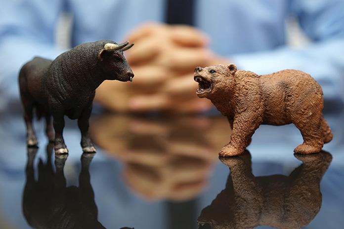 E-Trade vs  Fidelity: It's a Close Call for Investors