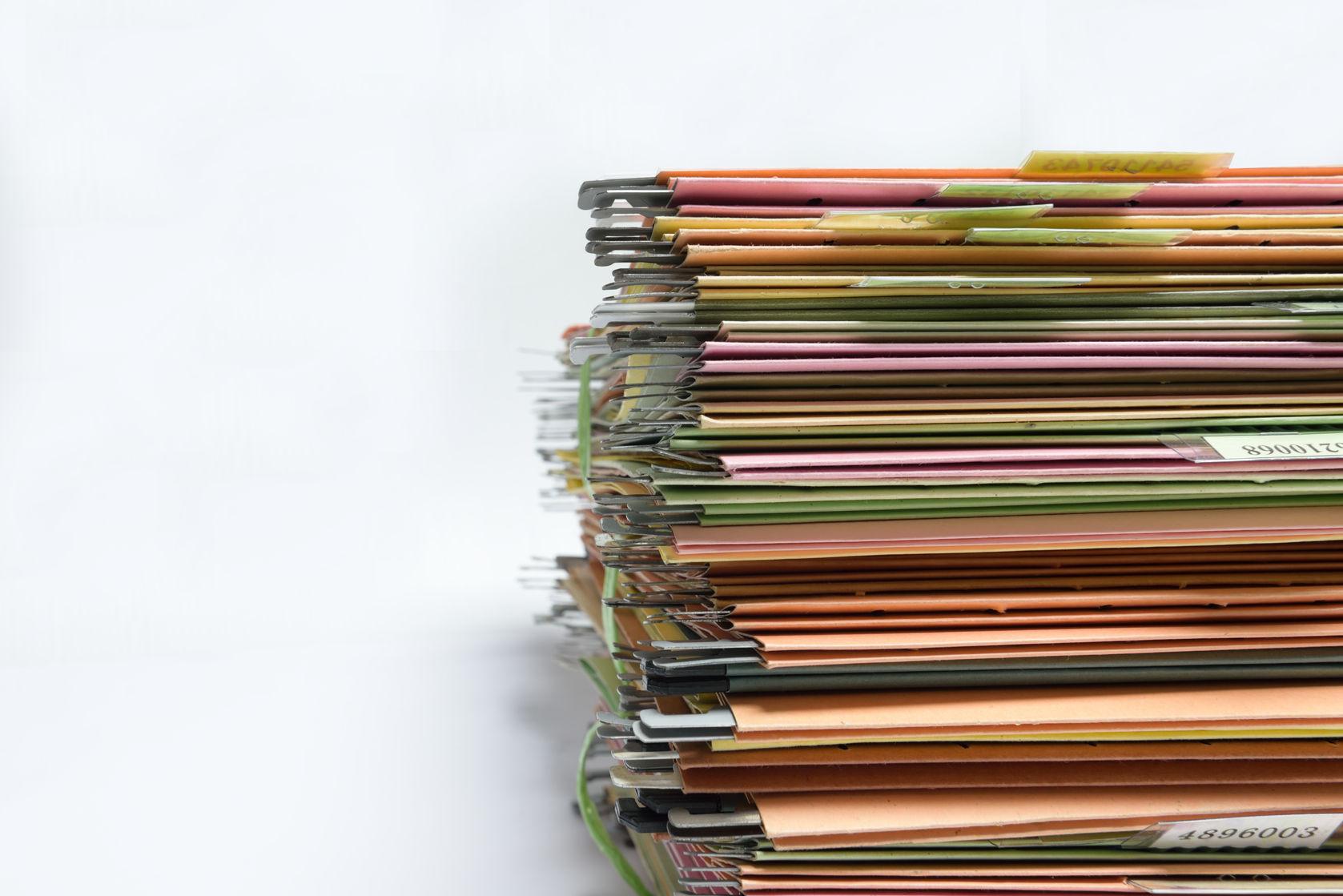 files - cryptocurrencies legal